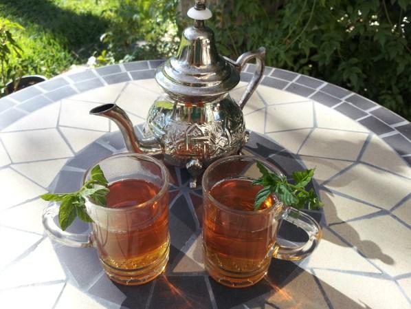 moroccan-tea-3