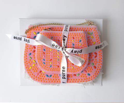 corduroy-chain-bag-1_large