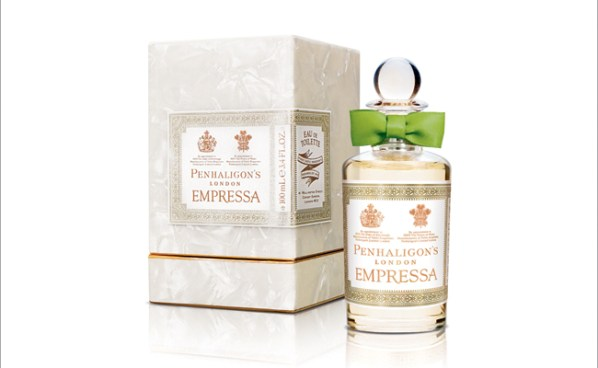 product-20141031171344-penhaligonsempressa