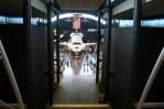 ミラートレーダー、シストレ24ポートフォリオ
