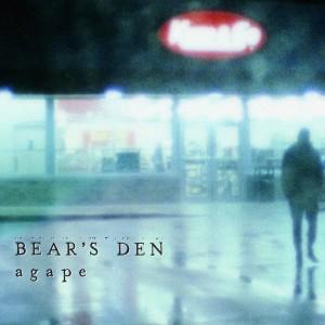 bearsden