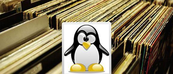 Menggunakan Dual Panel File Manager untuk Meningkatkan Produktivitas di Linux