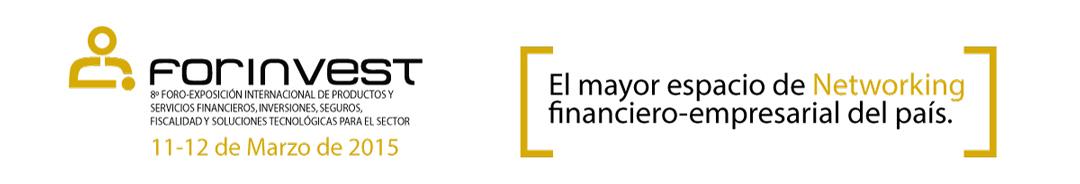 Forinvest Logo