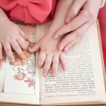 10 Kids Poems to Delight Your Child