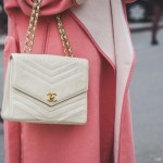 Classic Designer Handbags to Invest In