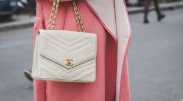 Classic designer handbags to Invest In , List of the best designer handbags to invest in