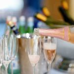 10 Facts About Champagne | Cocktail Anyone?