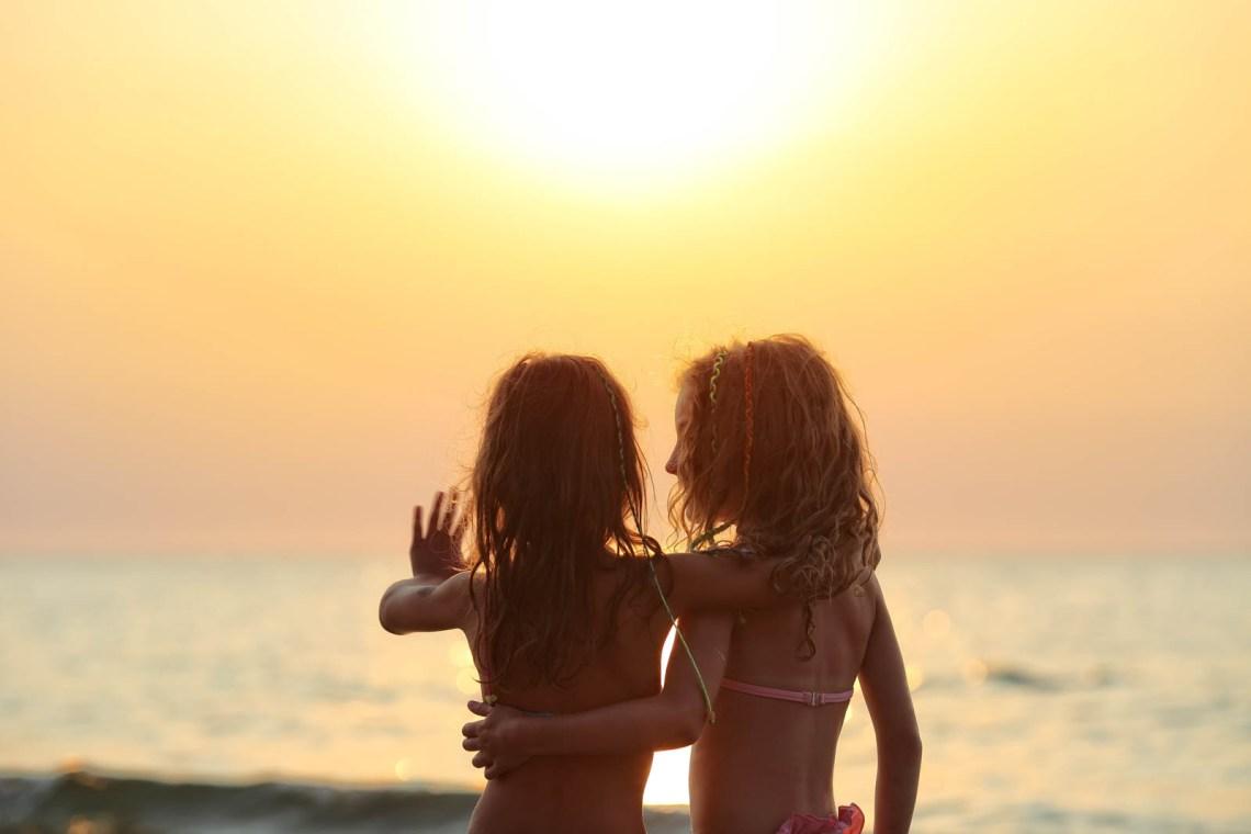family travel top ten family friendly resorts in America