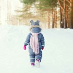 6 Fun Things To Do On a Snow Day Outdoors