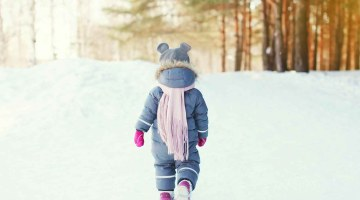 Fun Things To Do On a Snow Day Snow Activities and Winter Fun