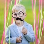 10 Funny Jokes for Kids – LOL Children's Jokes