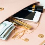 Money Saving Tips for Smart Girls Who Like Expensive Things
