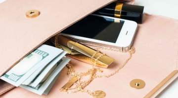 Hey Big Spender Follow These Money Saving Tips + The Best Track Spending App For Saving Money