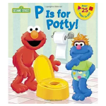 p-is-for-potty-elmo-potty-training-sesame-street