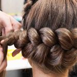 Braided Hairstyles – Pinterest Most Pinned
