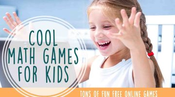 Cool Math Games for Kids Free Online Games coolmathgames
