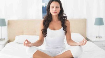 Mindfulness Exercises How to Practice Being Mindful Yoga Meditation