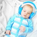 Mozart for Babies – How Music Benefits Child Development