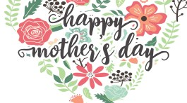 Mothers Day Messages Free Printable Mothers Day Cards @forkidsandmoms Happy Mothers Day