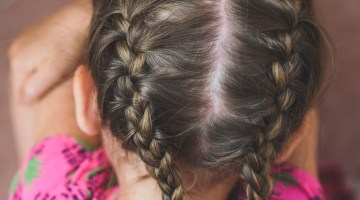 Easy Hairstyles for Girls School Hairdos Braids