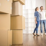 10 Moving Tips For An Organized Stress-Free Move