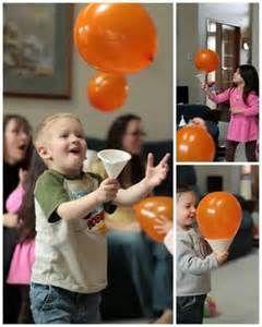 Halloween Games for Kids Ballon Pop @forkidsandmoms
