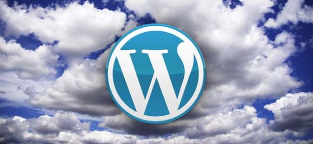 Manual básico de WordPress gratuito