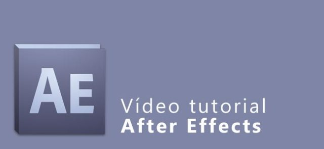 Curso gratis de After Effects