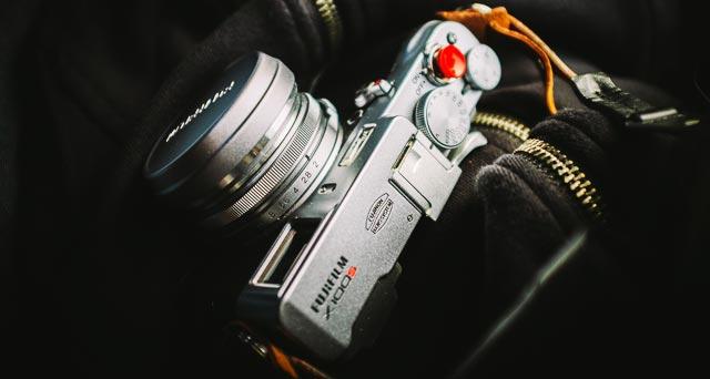 Decenas de bancos de imágenes gratis para descargar fotos en HD