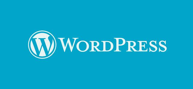 Curso WordPress Online avanzado