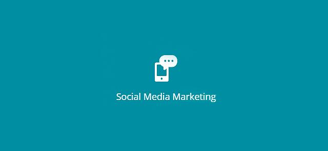 Curso Gratis de Social Media Marketing en Inglés