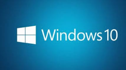 Windows 10 Format Atma Video anlatım