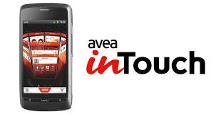 Avea inTouch Format Atma