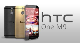HTC One M9 Plus Format Atma