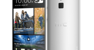 HTC One Max Format Atma
