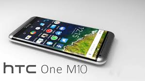 HTC One m10 Format Atma