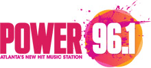 Power 96.1 WKLS Atlanta Elvis Duran Ryan Seacrest Mami Chula Joe Breezy Wild 105.7