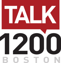 Talk 1200 WXKS Boston Rush Radio Limbaugh Jeff Katz Jay Severin