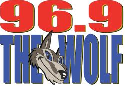 96.9 The Wolf WIWF Charleston