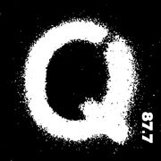 Q87.7 WKQX Chicago Q101 Walter Flakus Jim Richards PJ Merlin Media