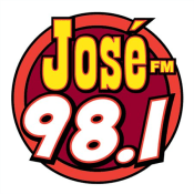 Jose 98.1 WNUE Orlando Deltona Daytona Beach
