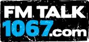 FM Talk 106.7 FMTalk KPWT San Antonio Mancow Neal Boortz Michael Savage