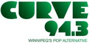 Curve 94.3 CHIQ Winnipeg
