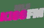 101.9 KissFM Kiss FM KWNW Memphis Kane Kobe Brodee