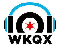 101WKQX Q87.7 Relaunch WKQX 101.1 Chicago