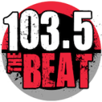 103.5 The Beat Miami Breakfast Club Hip Hop Jamz