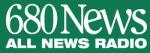 680 News CFTR Toronto Debut Launch