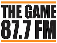 87.7 The Game WGWG-LP WGN.FM Jonathan Brandmeier David Kaplan Harry Spike