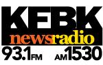 93.1 KFBK-FM 1530 KFBK 92.5 Sacramento Limbaugh