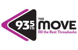 93,5 Move CFXJ Toronto Newcap